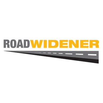 Roadwidener logo