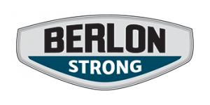 Berlon logo