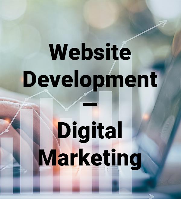 PKI Digital Marketing