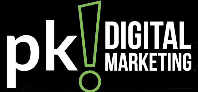 PKI Digital Marketing