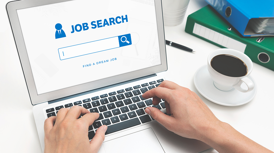 Is Your Website Hurting Your Hiring Abilities?
