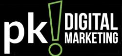 cropped-PKIDM-Logo_21-5-1.png